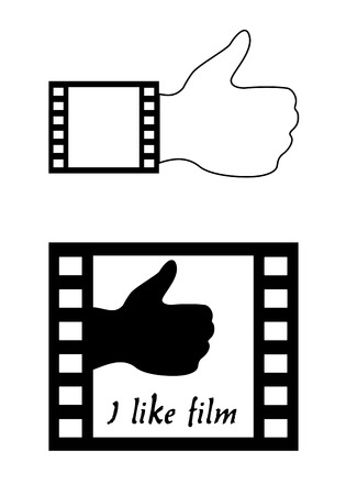 cinematographer: I like the movie