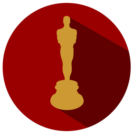 1,839 Academy Award Stock Illustrations, Cliparts And Royalty Free ...