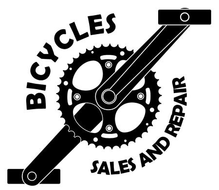 Bicycle sales and repair