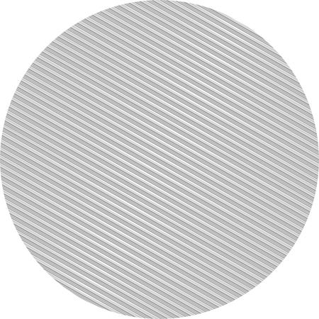 Texture de fond gris vecteur eps 10