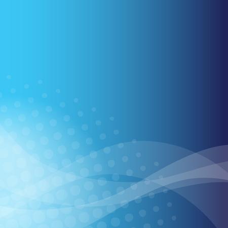 digital wave: Resumen de antecedentes