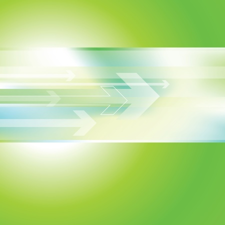 header image: Abstract background - template Illustration