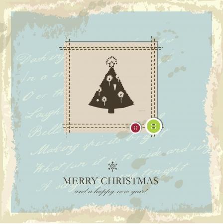 year        s: Nuovo anno s carta con spazio di copia Vettoriali