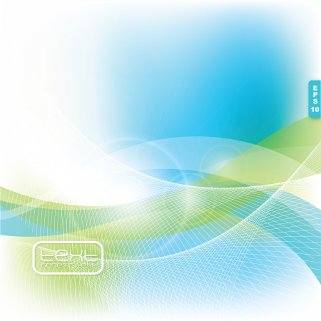 nice background: Abstract background with copy space