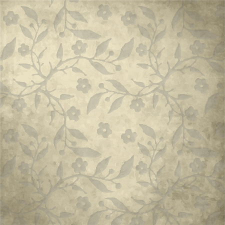 beige: Vintage background with copy space Illustration