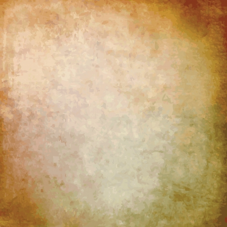 historical romance: Old background texture