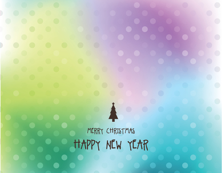 new years: New years card with copy space