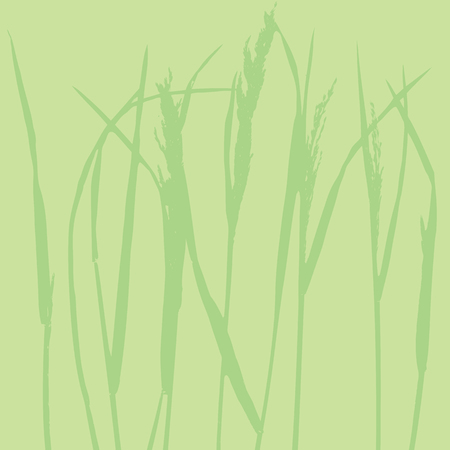 medicate: Grass  - Background - Design elements
