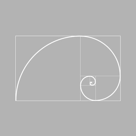 nombre d or: Or ratio-proportion