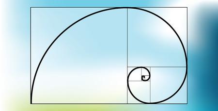 golden ratio: Or ratio-proportion