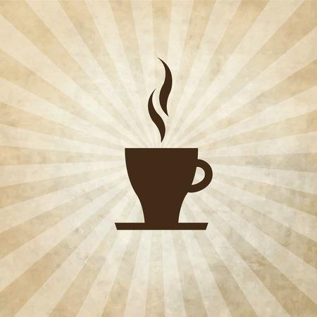 coffe: Coffe background