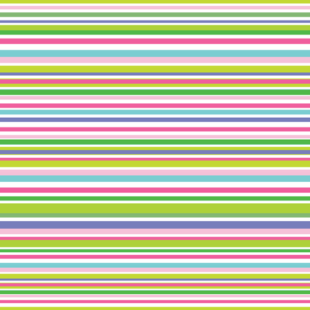 colorful stripes: Stripes - abstract colorful background