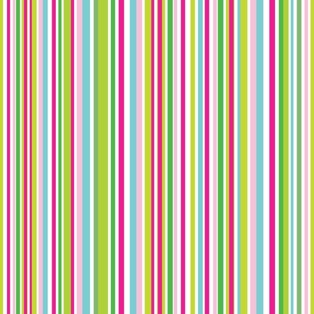 blue lines: Stripes - abstract colorful background
