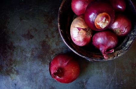 Onion Bowl