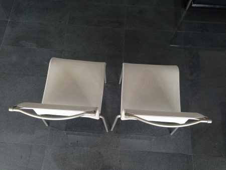 dining table and chairs: Dining table chairs