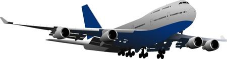 airplane mode: Landing Airplane