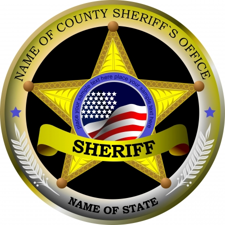 deputy: Sheriff