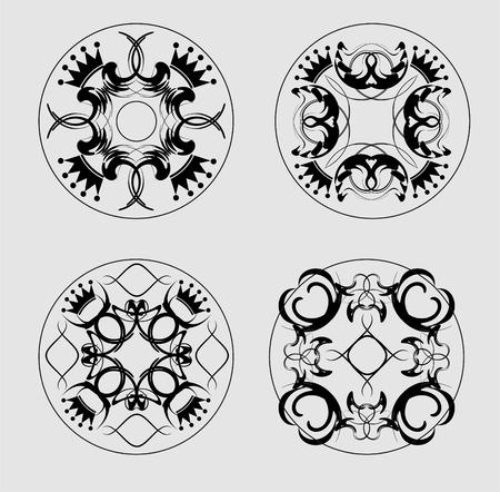 ceramic: Acabado de la cer�mica decorativa