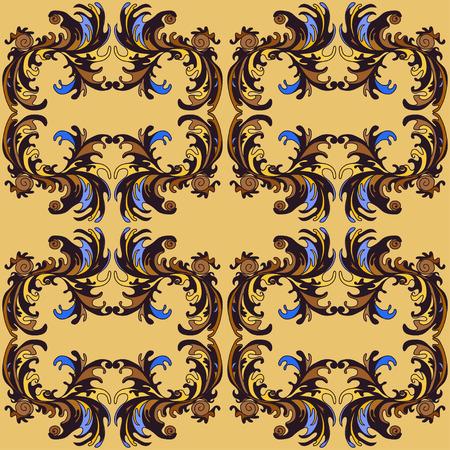 花びら: 花の花びらのパターン