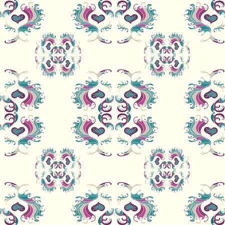 delicate: delicate colored wallpaper