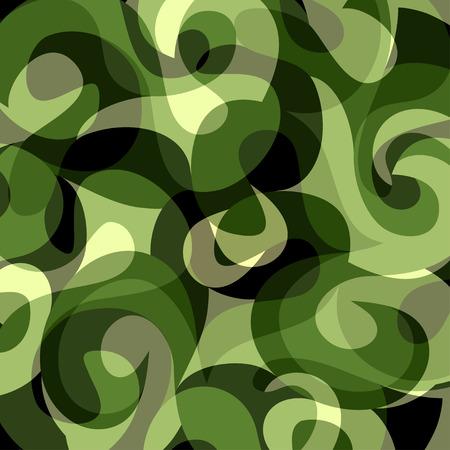 green wallpaper: green wallpaper Illustration