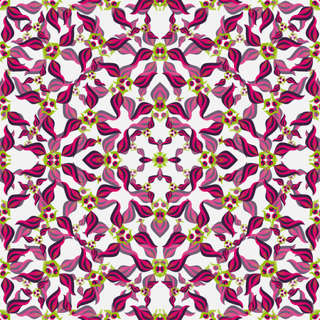 pink flower: pink flower petals on a white background wallpaper