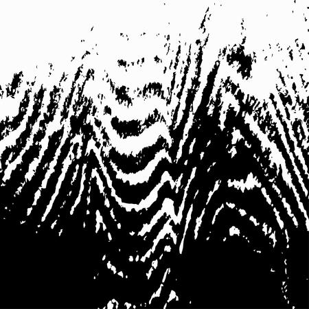 eccentric: monochrome background texture grunge graffiti Illustration