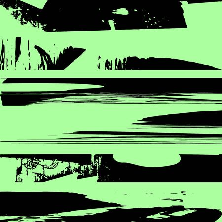 ink line collection for your design illustration
