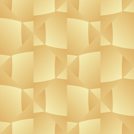 variant: Beautiful elegant geometric pattern. There is a variant in a vector.