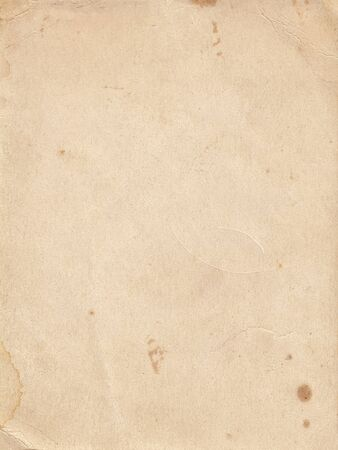Old paper textures - background with space for text. Vintage paper. Stock fotó