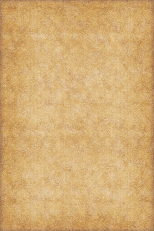old paper background: old paper background vintage old fasion Stock Photo