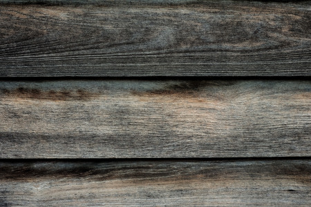 backgound: the old wooden wall texture backgound Stock Photo