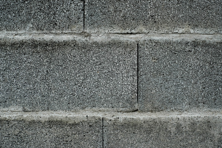close up cement wall texture background. urban style background
