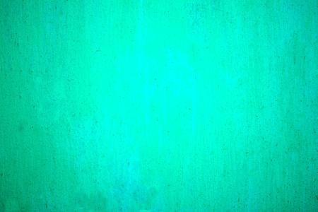 Bright green weathered wall Zdjęcie Seryjne
