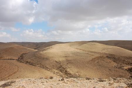 negev: Negev desert.