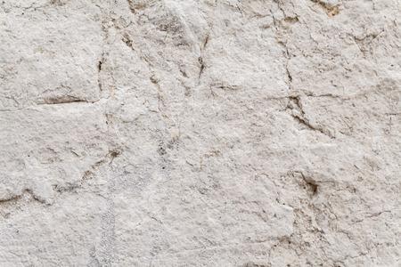 Superior ... Alten Platz Stein In Einem äußeren Tragenden Wand. Spröde, Erodierten  Fels Patina Mit Beige Und Hell Farbtöne. Architektonisches Detail Für  Hintergrund.