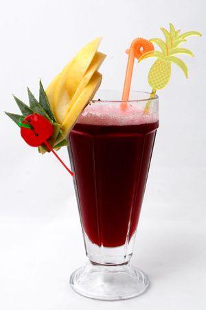 Cocktail Stock Photo - 381157