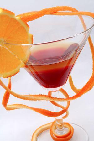 Cocktail Stock Photo - 383029