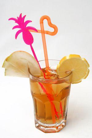 Cocktail Stock Photo - 383071