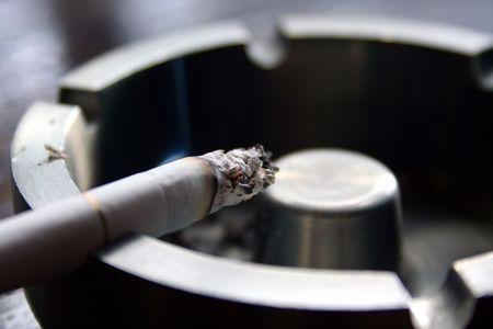 Cigarette Stock Photo - 383091