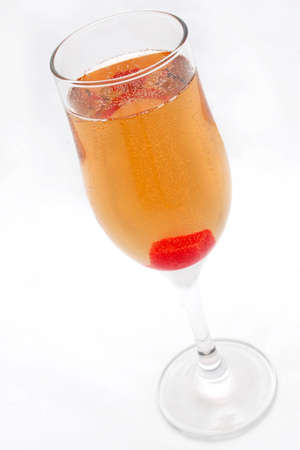 Cocktail Stock Photo - 383138