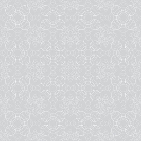 circles pattern: Pattern of circles