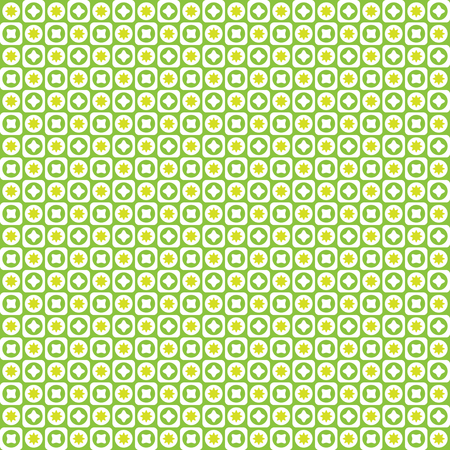 circles pattern: Circles pattern Vector. Illustration