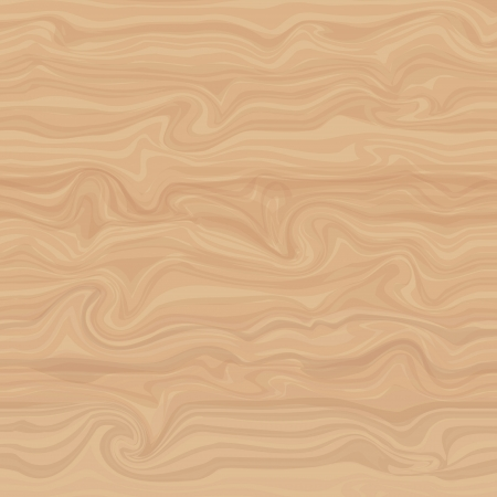 texture flooring