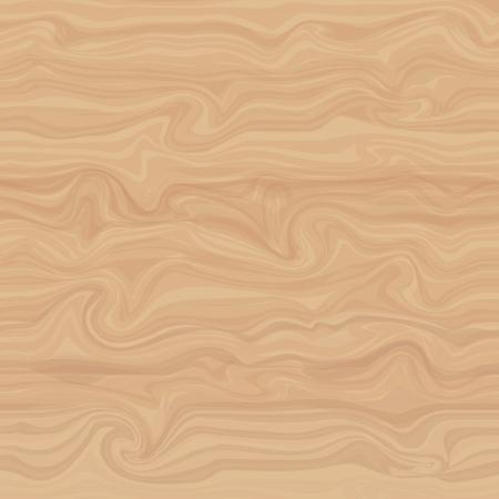 flooring: texture flooring