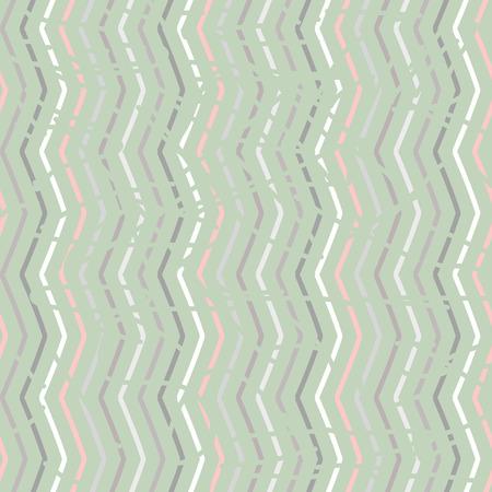 patten: Abstract seamless Patten Illustration