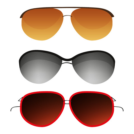 protective eyewear: Sunglasses Set