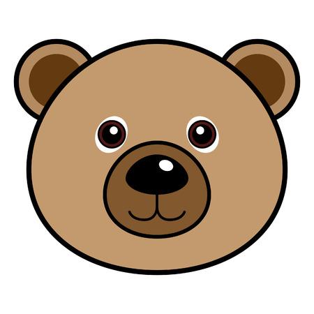 cute bear: Cute Bear