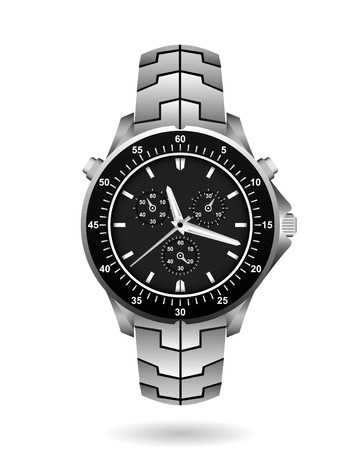 orologio da polso: Orologio da polso uomo Uomini lusso costoso