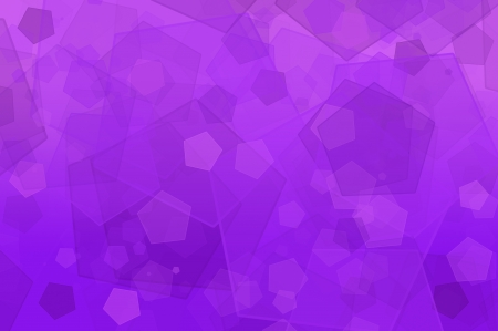 Abstract purple background. For bright and beautiful design. Stock Photo - 14188295